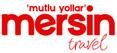 Otobüs Firma Logo